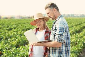 CAN FARM EXPENSE TRACKER BE?