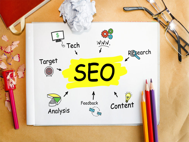 Try These Tips Before Hiring SEO Services