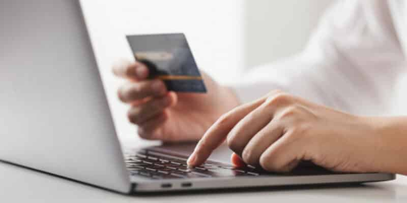 Here are some credit card features that you may not be aware of