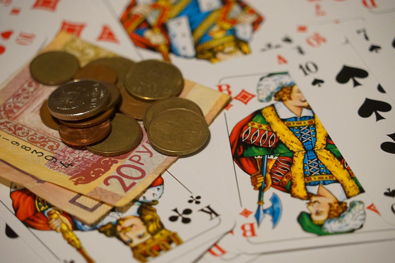 Casino Bonus UK
